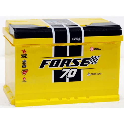 forse-70