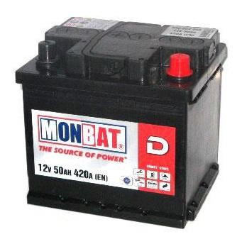 monbat-50-kubik