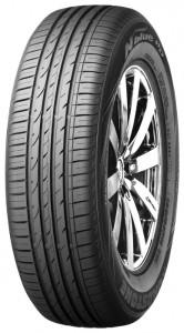 роадстоун роудстоун летние шины 205/55 р16 нексен roadstone nblue eco hd 205/55r16