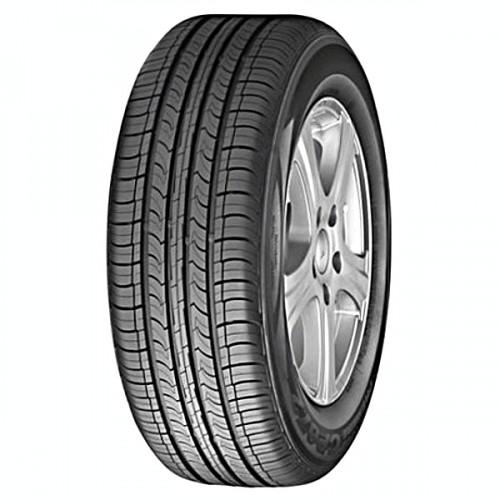 roadstone cp672
