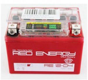 red energy re 1204 12v 4ah